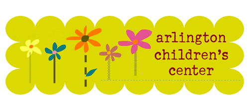 Arlington Children's Center | Arlington Ma